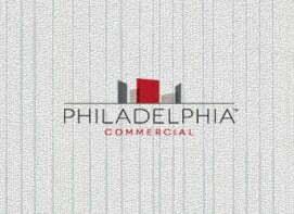 philadelphia commercial flooring | Flooring You Well