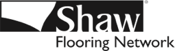 Shaw flooring network | Flooring You Well